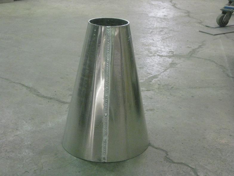 b m sheet metal b m sheet metal shop inc